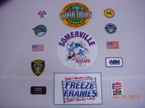 Boston Embroidery Embroidery Company Embroidery By Rosa